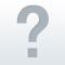 公式アプリをリリース!